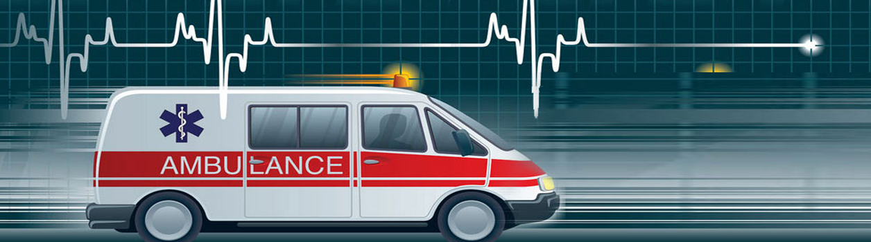 ambulance-banner