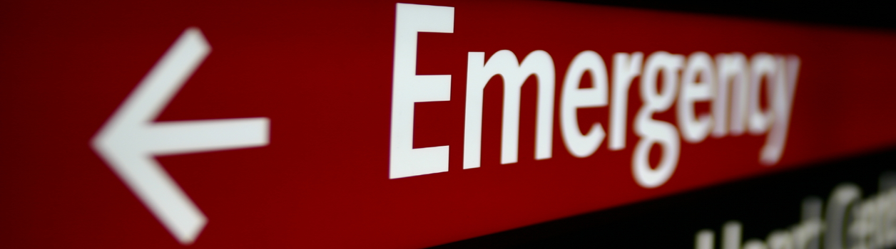 emergency-banner