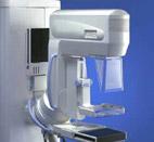 memmography